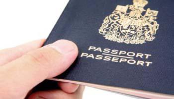 Documentos necessarios para viajar para Andorra