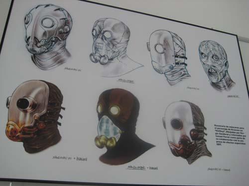 Museu del Comic Andorra