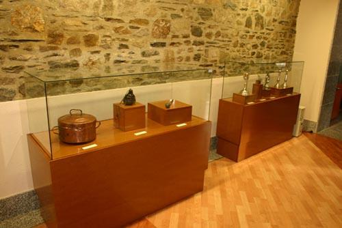 Museu da Arte Sacra