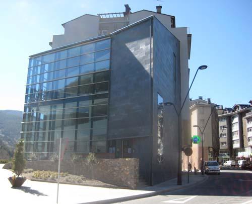 Museu da Banda Desenhada