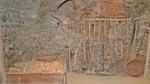 Museu Casa Rull de Sispony