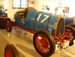 National Automobile Museum, Andorra