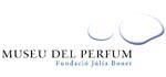 Museu do Perfume Andorra