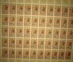 Museu Postal do Andorra