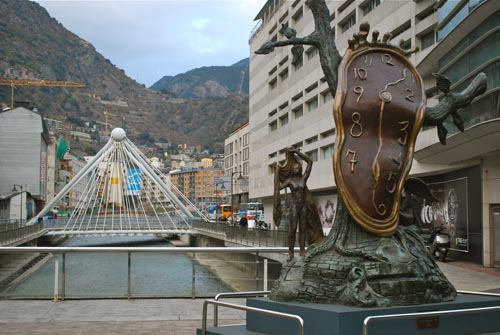 To see in andorra what to see in andorra sciox Choice Image
